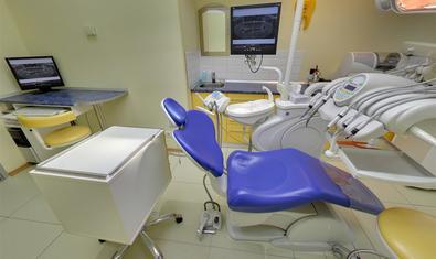 Стоматологическая клиника «Familia Dental Clinic»