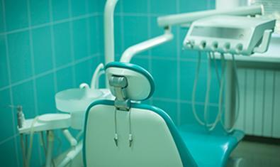 Стоматологическая клиника «i-Dent»