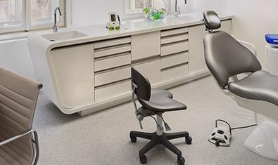 OMAX Dental Care, стоматология