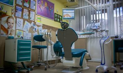 Стоматологическая клиника «Mens Sana»