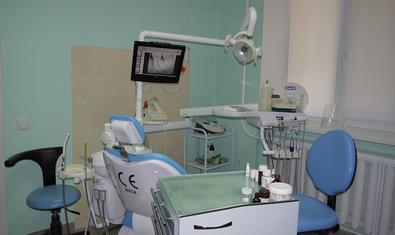 Стоматология «Естедент»