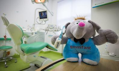 Медицинский центр «Функциональная ортодонтия»
