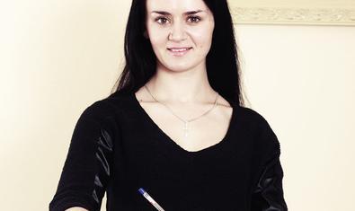 Стоматологическая клиника «Артис»