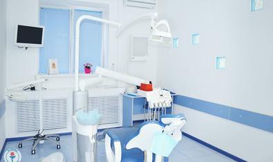 Клиника «Мед-Бьюти»