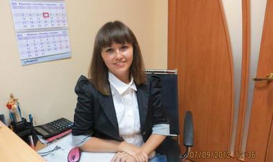 Стоматологическая клиника «Приваблива Усмішка»