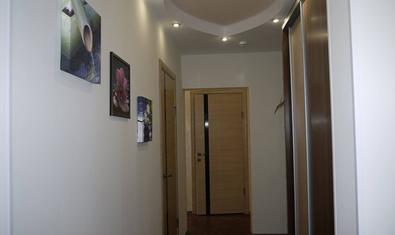 Стоматологическая клиника «SDM Dente»