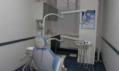 Стоматологический центр доктора Александра Кролика