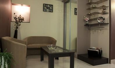 Стоматологическая клиника «Эсли»
