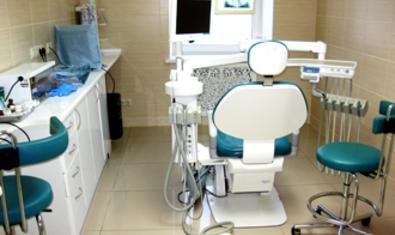 Медицинский стоматологический центр «Ренессанс»