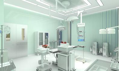 Медицинский центр «Valikhnovski MD» - Клиника хирургии доктора Валихновского