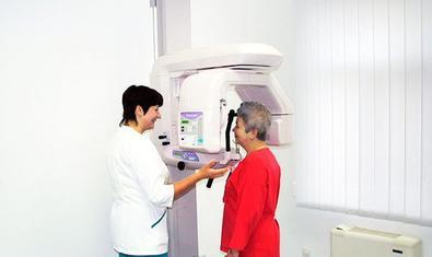 Стоматологическая клиника «Медгарант»