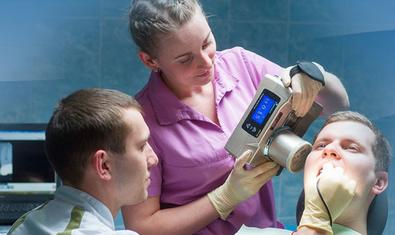 Клиника стоматологической имплантации и челюстно-лицевой хирургии «Дентал-Арт-Студио»