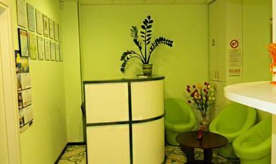 Стоматологическая клиника «Респект-СВК»