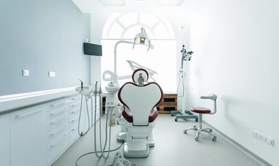 Стоматологическая клиника «Status Dental Studio»