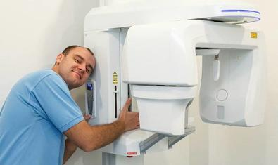 Стоматологическая клиника «Инвента»