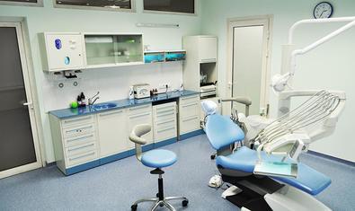 Стоматологическая клиника «Delux»