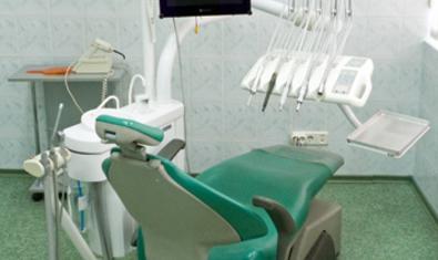 Стоматологическая клиника «Эстет-Класс»