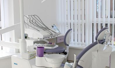 Стоматология «VM Dent»