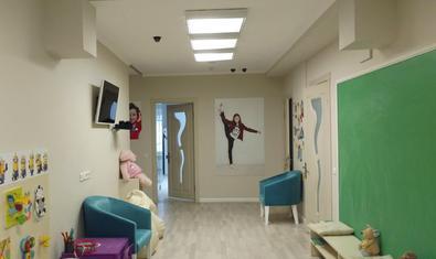 Стоматологическая клиника «Медисса»
