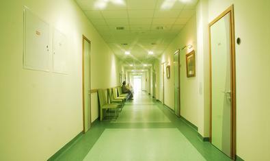 Клиника «Обериг»