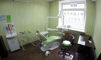 Стоматологическая клиника низких цен «Eurodent»