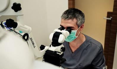 Стоматологическая клиника «DMC»