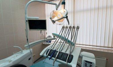 Медицинский центр Актавия