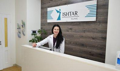Медицинский центр Ishtar Clinic