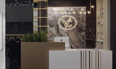 Медицинский центр Verdi Clinic