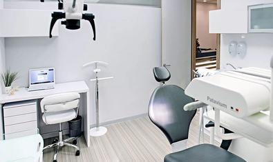 Н+ Премиум, стоматология