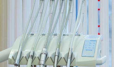 Стоматологическая клиника «Alex-Dent»