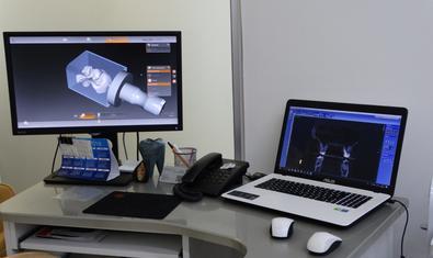 Стоматологическая клиника «Буров Клиник»