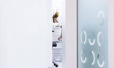 Стоматологическая клиника доктора Захаренко