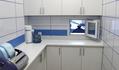 Стоматологическая клиника «Гранат»