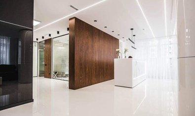Стоматология Averin Dental Clinic