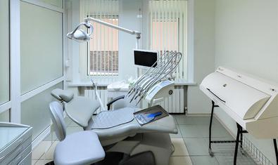 Стоматология Dentas