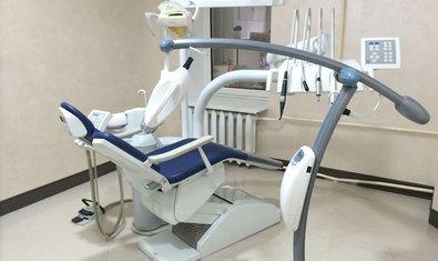 Стоматология ESTE line