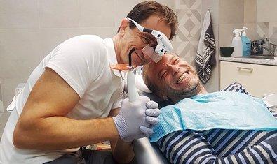 Стоматология Flash Smile