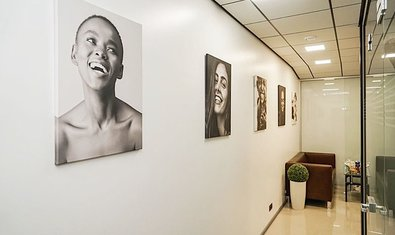 Стоматология H&B Clinic