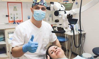 Стоматология Корал Дент