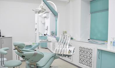 Стоматология «Легро»