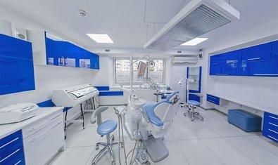Стоматология Люми-Дент