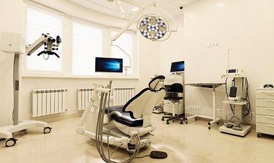 Стоматология Ортекс-СТ