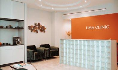 Стоматология UMA Clinic