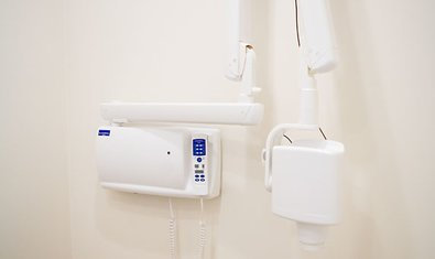 Стоматология Вилида