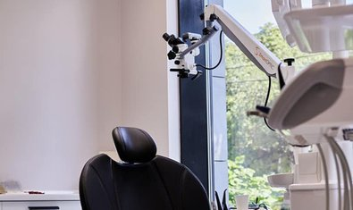 Стоматология Yarema Dental