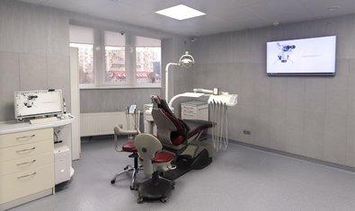 Стоматология Zaharenko Dental Clinic