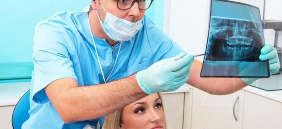 Когда необходимо проводить ортодонтическое лечение?