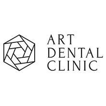 Семейная стоматология Art Dental Clinic - логотип