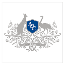 Стоматологическая клиника «Австралийский Ортодонтический Центр» - логотип